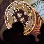 Digitális Ikarosszá válhat a bitcoin