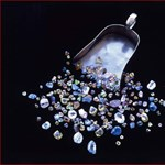 2060 darab gyémántot mostak ki a gyomrából