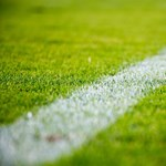 Elmarad a Románia-Norvégia mérkőzés a Nemzetek Ligájában