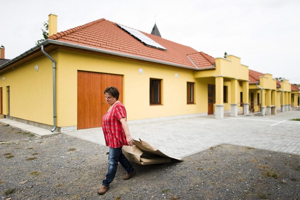 Pálháza magyarország legkisebb városa a népszámlálás szerint