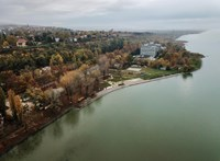 Akár ötször annyi mikroműanyag is lehet a magyar vizekben, mint eddig gondoltuk