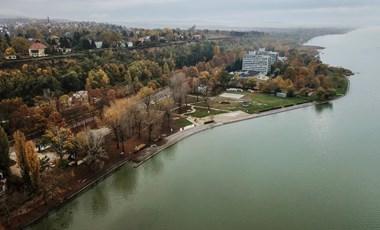 Ötször annyi mikroműanyag is lehet a magyar vizekben, mint gondoltuk
