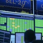 A kínai befektetőket is csak az erős gazdaságok érdeklik