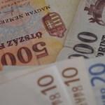 Ingyenes a felsőoktatás, de drága-e az élet Ausztriában?