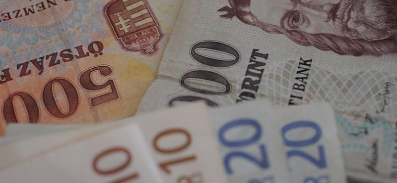 Egyre több adós menekül külföldre a bankok elől