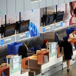 Kényszerleszállás a Liszt Ferenc repülőtéren
