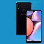Bejelentett egy telefont a Samsung azoknak, akik nem akarnak sokat költeni
