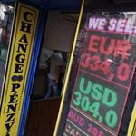 Szuperkötvény, fizetések, forint: mi lesz veled, magyar gazdaság?