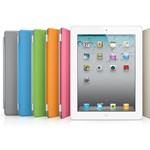 5 iPad-funkció üzletembereknek
