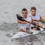 Az olimpiáról kizárt egyik kajakos szerint negatív a mintája
