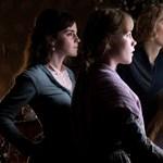 Javult a női filmesek helyzete Hollywoodban, de bőven van még tennivaló