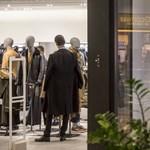 Kíváncsi, mennyit keres egy eladó a Zarában vagy a H&M-ben? Keveset
