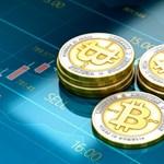 Gyorsan megtudhatja, hogy áll épp a Bitcoin és még vagy ezer egyéb kriptopénz