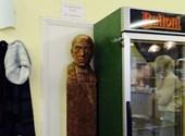 Felszólalt az SZFE új urai ellen az Ódry Színpad névadójának örököse