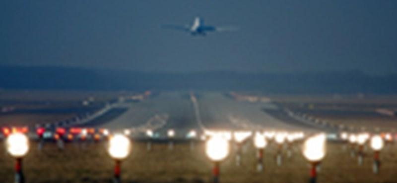 Hogyan kerüljük el a repülés legnagyobb veszélyeit?