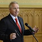 Elismerte a kormány, hogy készül a magyar kitiltási lista