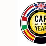 Hét helyett, nyolc jelölt van az év autója díjra - galéria