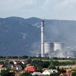 A becslésekhez képest milliárdokkal olcsóbban juthatott Mészáros a Mátrai Erőműhöz