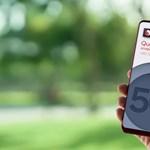 Jöhetnek az olcsó 5G-s mobilok: itt a Qualcomm új processzora, a Snapdragon 480