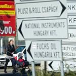 Óvatosak a magyar vállalatvezetők, de maradnak a munkahelyek?