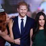 Nem lesz ott a királyi esküvőn Meghan Markle apja