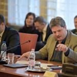 MSZP: hamis fellebbezést adtak be a párt nevében a zuglói választás ügyében