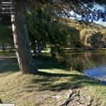 Felszerelésért úszott be egy fiatal horgász a tóba, megfulladt