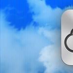 Mégsem megbízható az iCloud?