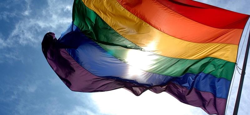 A homofóbia már a filmeket is cenzúrázza Törökországban