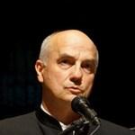"""""""A kormány elfoglal minden egyes bástyát"""" – lemondott a tiszteletbeli konzul Vancouverben"""