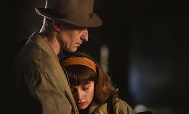 Az Akik maradtak is szerepel az Oscar-díjra esélyes filmek szűkített listáján