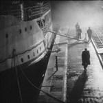 Tarr Béla filmje 62 másikkal versenyzik az Oscar-díjért