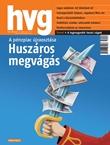 HVG 2013/30 hetilap
