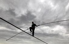 Hogyan legyünk rugalmasak és ellenállók?