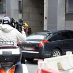 Leszakadt felüljáró és a VOLT váratlan veszélyei a hét képein - Nagyítás-fotógaléria