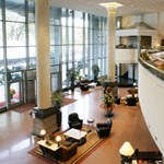 Praktikus luxusszálloda, avagy mi kell a pénzembereknek?