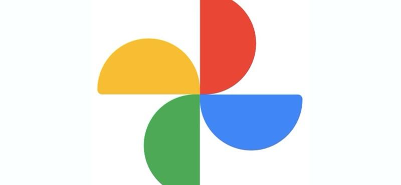 Deaktiváltak egy fontos beállítást a Google Fotókban, külön kérnie kell, ha minden képet el szeretne menteni