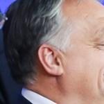 Álhírterjesztőnek nevezte Orbán Viktort Jean-Claude Juncker