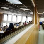 Itt a feketeleves: ilyen változások lesznek 2015-ben a felsőoktatásban