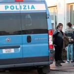 Olasz szövetség segíti a veronai buszbaleset áldozadainak családjait és a túlélőket