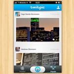 Megérkezett a Twitpic saját iOS alkalmazása