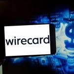 Majdnem 2 milliárd dollárral nem tud elszámolni a Wirecard