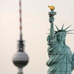 Kevés magyar emigrál az Egyesült Államokba