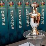 Horvátország, Wales, Szlovákia, Azerbajdzsán lesz a mieink ellenfele: élőben a foci Eb-selejtezők sorsolásáról