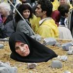 Ezek a legdurvább büntetések, amelyek az elítéltekre várhatnak világszerte