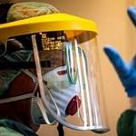 Azonnali hatállyal eljárást indít az orvosi kamara a koronavírusos szegedi orvos ellen