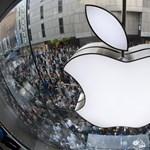 Furcsa az Apple bizonyítéka a dizájnperben