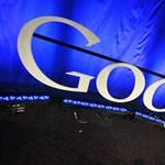 Csökkenne a Google+ forgalma?