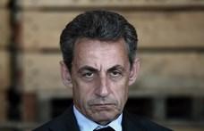 Mit keresett Sarkozy egy korrupcióval vádolt izraeli milliárdos oldalán Guineában?