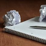 Kínos hibák az önéletrajzban: emiatt kerül a kukába a jelentkezésetek